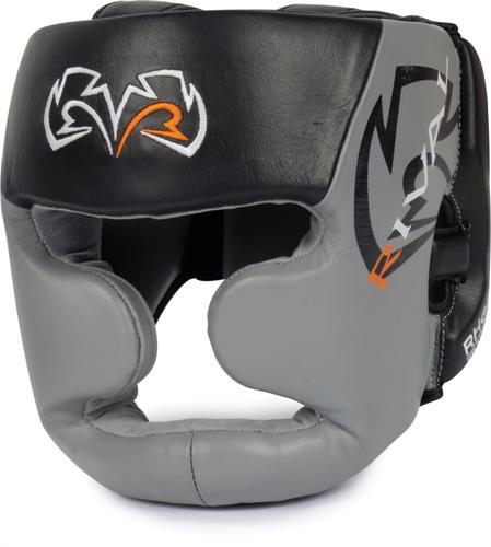 Rival Rival Full Face Training Headgear